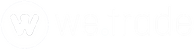 wetrade_logo.png