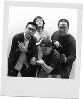 Tomodachi Studio - artotel week