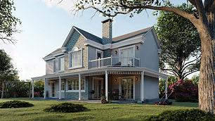 american house3.jpg