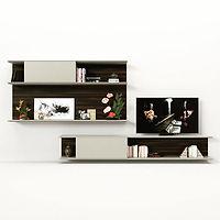 #interiordecor #interiordesign #interiordizainoid 3d rendering,