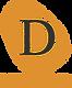 Dizainoid.png