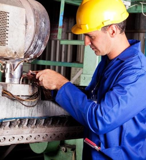 factory-machine-repair1