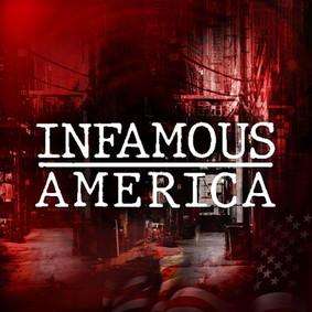InfamousAmericaV6_forweb.jpg