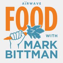 Food with Mark Bittman