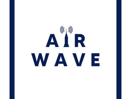 Airwave Media to Launch New Podcast Network