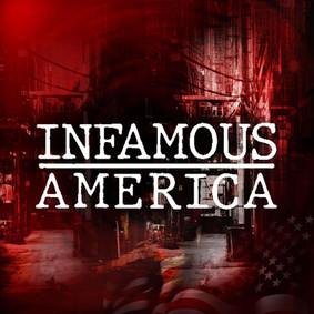 InfamousAmericaV6.jpg