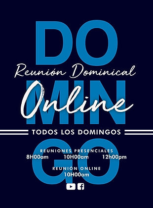Reuniones dominicales.jpg