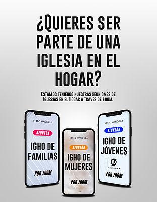 ighos.jpg