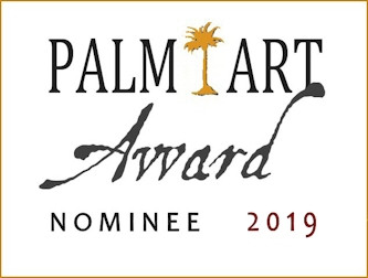 Palm Art Award 2019