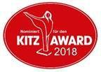 Kitz Award 2018