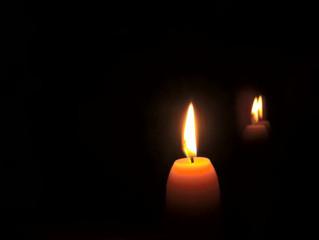 Adventszeit... lichtvolle Zeit...
