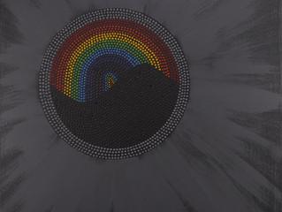 Die Magie des Regenbogens