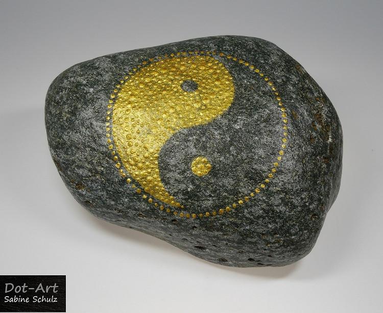 Yin/Yang No. 3