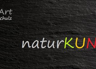 naturKUNST...