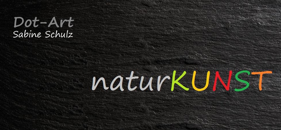 "Ausgabe ""naturKUNST"" Mai 2016"