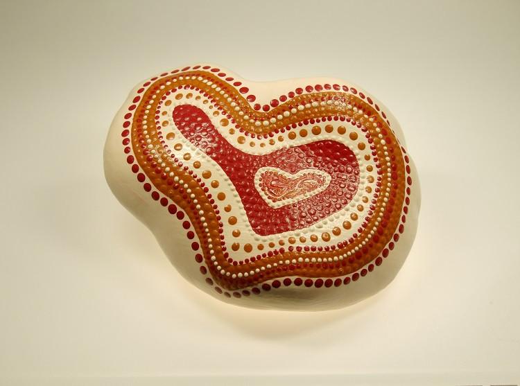 Balsam für die Seele_wenn Steine sprechen_ berühren sie unser Herz