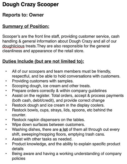 Scooper Description 1.png