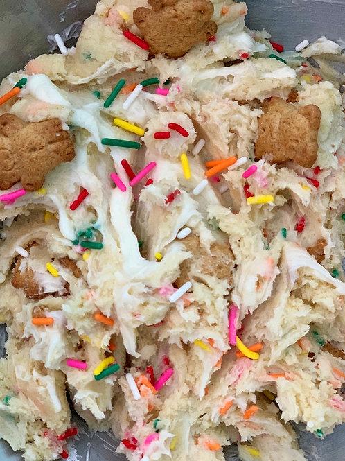 Dunk-A-Dough