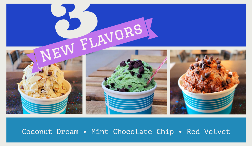 Sept Flavors.png