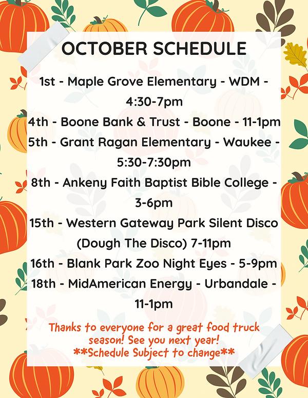 October Schedule  (1).png
