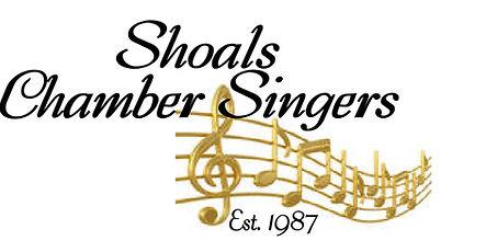 SCS Logo 1.jpg