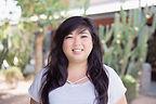 Katie Chung PT.jpg
