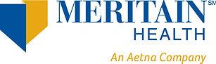 Meritain Logo.jpg