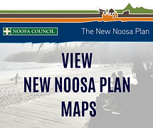 new noosa plan (2)MAPS.png