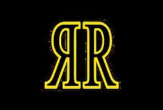 RR Vector.png