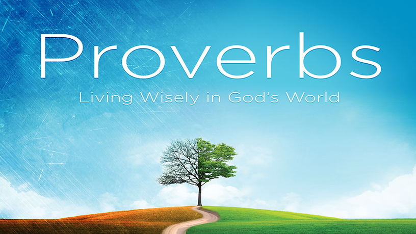 Proverbs Bible Study image.png