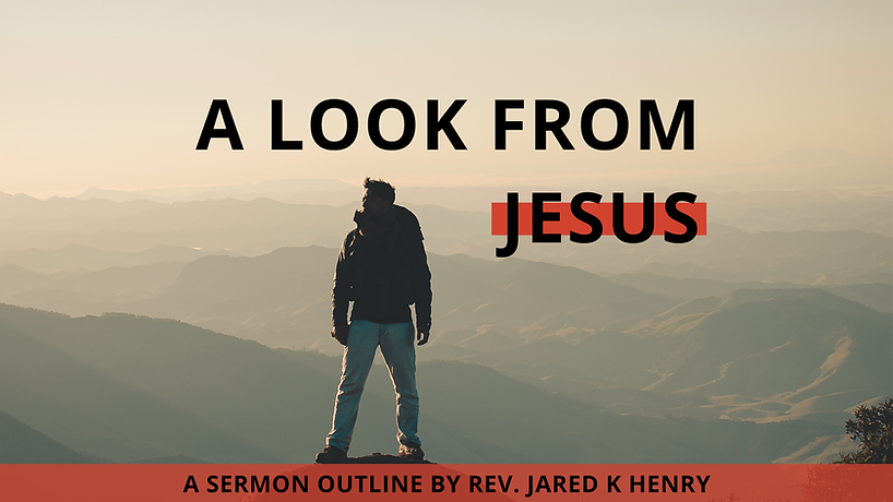 A Look from Jesus cover image.png