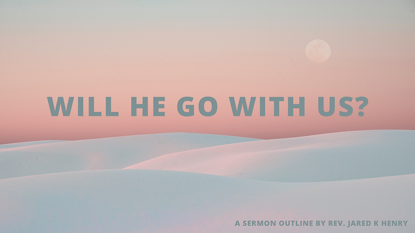 Will He Go With Us cover image.png