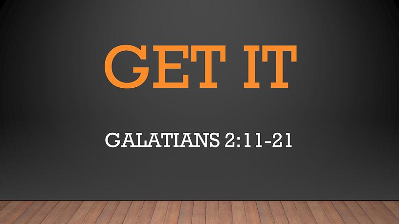 Get It - Galatians 2.png