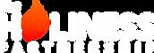 tHP Logo White Final Hi Res.png