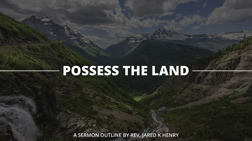 Possess the Land cover image.png