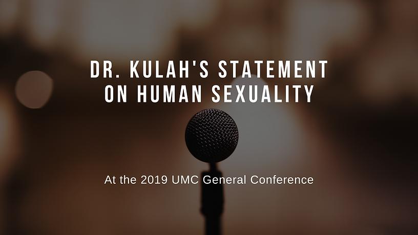 Dr. Kulah's Statement cover image.png