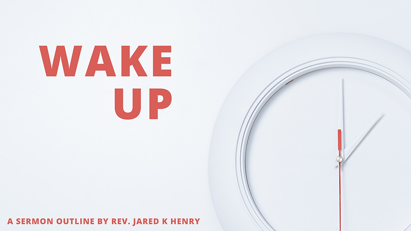Wake Up cover image.png