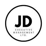 Copy of JD (1).png
