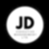 Copy of JD (1).png