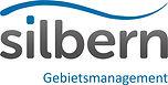 202102_IG_Silbern_Gebietsmanagement_4c.j