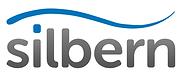 silbern_logo.png