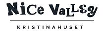 NiceValley_kristinahuset_logo_mailsign.p