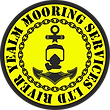 RIVER YEALM MOORING services.png