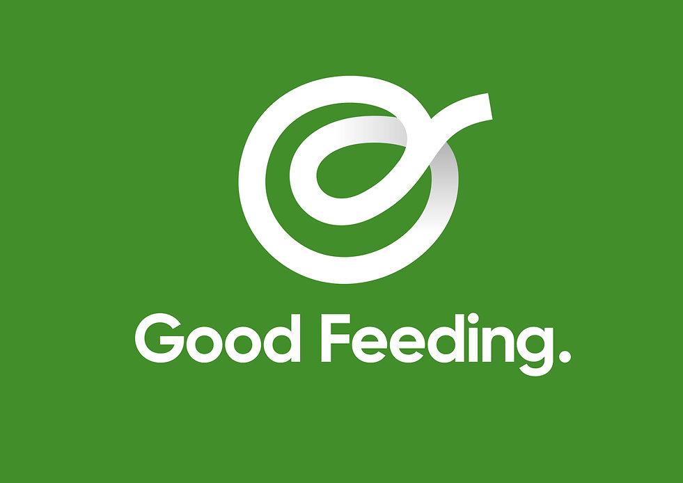 001075 Good Feeding Secondary Logo 1 RGB