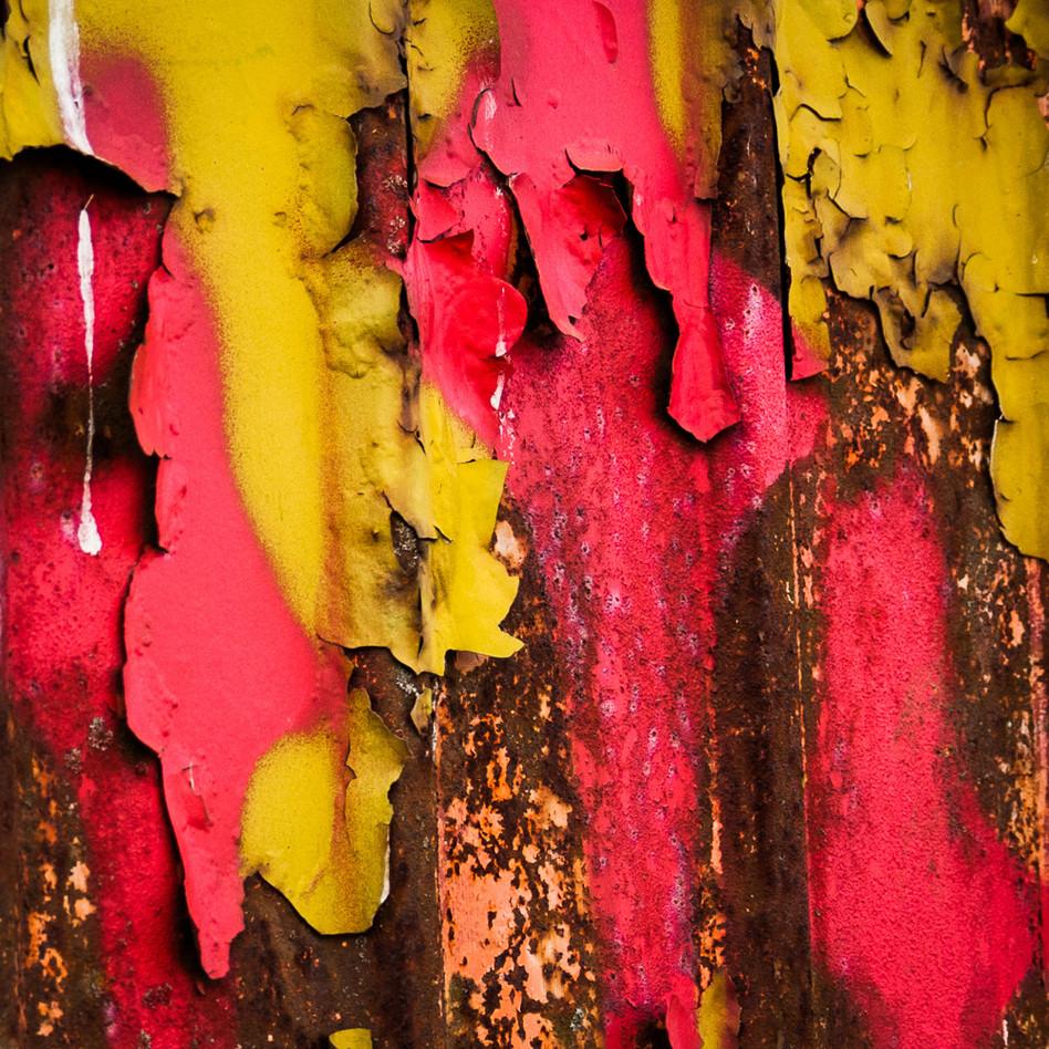 Bunt - Graffiti (4)