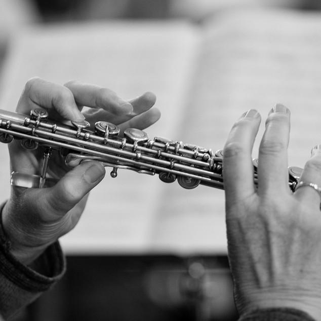 Kammerorchester Wolfenbüttel