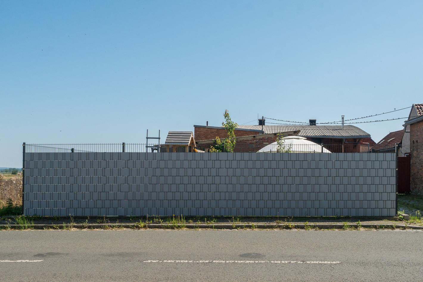 Aderstedt, Sachsen-Anhalt