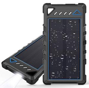 solar-powered-battery-pack