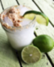 key-lime-cocktail.jpg