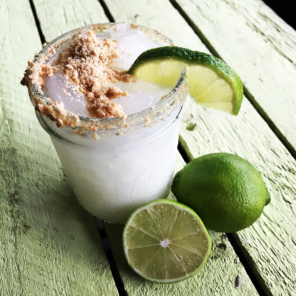 key-lime-cocktail-recipe